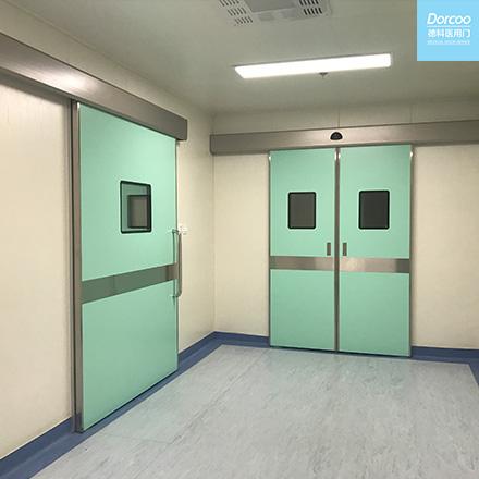 无锡市惠山区中医医院项目