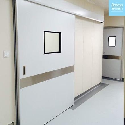18年云南昆明某三甲医院项目
