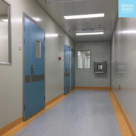 18年山西省人民医院项目
