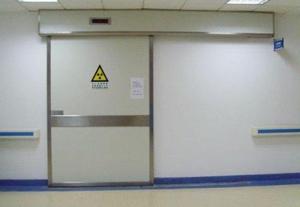 气密门设计需要考虑哪些方面?