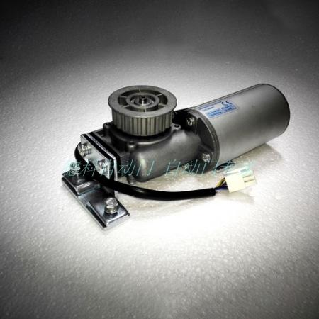 36V直流无刷电动机装置